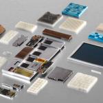 Google ønsker å revolusjonere smarttelefoner – vil tilby modulbasert telefon til 300 kroner