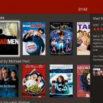 Slik får du amerikansk Netflix på Playstation