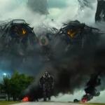 Her er Transformers 4-traileren