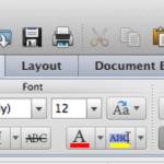 Office for Mac får etterlengtet oppdatering