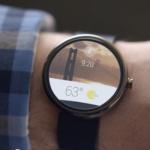 Nå er det offisielt – slik blir Googles operativsystem for smartklokker