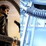 Forskere har utviklet «Doc Ock»-armer