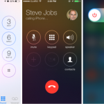 Apple har lansert iOS 7.1