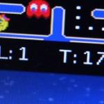 Datamaskiner lærer hverandre å spille Pac-Man