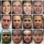 «Tankelesende» teknologi kan rekonstruere ansikter