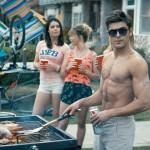Film: Bad Neighbours