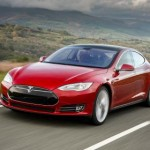 Tesla har overgått seg selv med råtassen Model D