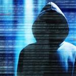 Hackere samles til simulert cyberkrig