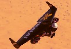 jetpack-jetman