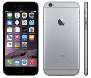 ny-mobiltelefon