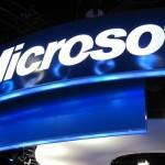 Korrupte Power Point filer gir problemer for Windows brukere