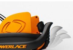 Powerlace-shoe-technology-technology-homepage