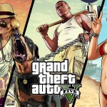 Grand Theft Auto 5 i førsteperson – PC, PS4 og Xbox One