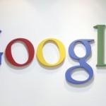 Russland tvinger Google's ingeniører ut av landet