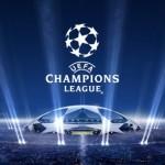 Juventus mest populær i sosiale medier