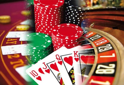 Casino-Games-gambling