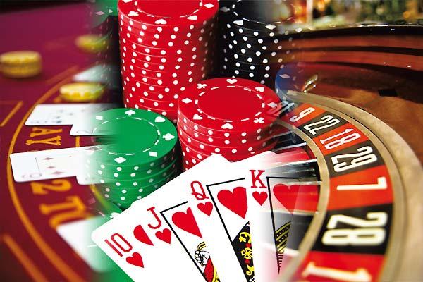Casino-Games-gambling