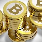 Her er skaperen av bitcoin avslørt