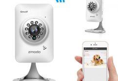 ip-baby-monitor-kamera