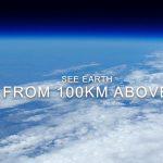 Tre avgjørende forutsetninger for økt romturisme
