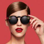 Snapchat sine videobriller