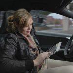 Frykter selvkjørende biler