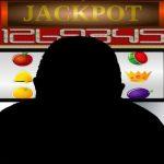 Slik unngår du svindel når du spiller på casino