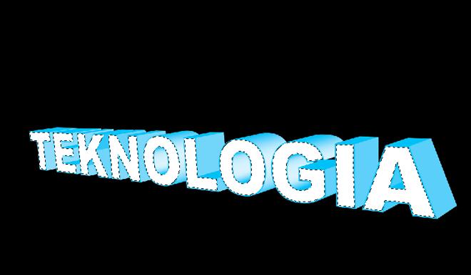 Teknologia 3d 2