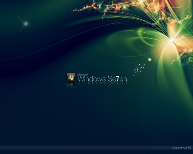 windows 7 3