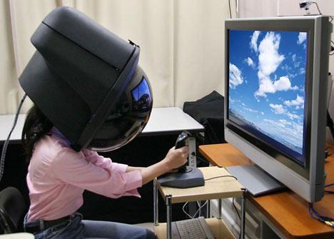 virtual-reality-helmut