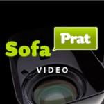 Sofaprat #135 - Spotify til himmels med Facebook