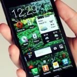 Samsung mobber Apple-tilhengere i ny reklame