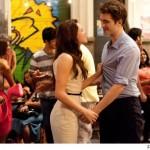 FILM: The Twilight Saga: Breaking Dawn – Del 1
