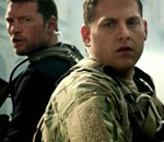Ny Call of Duty: Modern Warfare 3-trailer