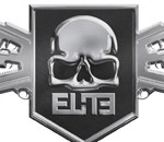 Call of Duty: Elite til PC