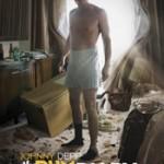 FILM: The Rum Diary