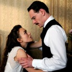 FILM: A Dangerous Method