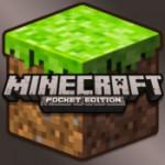 Minecraft klar for iOS