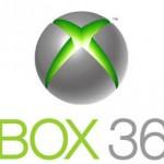Xbox 360 oppdatering klar 6. desember