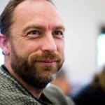 Internett-aktører til krig mot ny antipiratlov