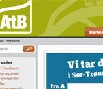 Din digitale reisehverdag i Trondheim