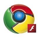 Krasjer Google Chrome?