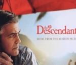 FILM: The Descendants