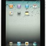 Slik kan iPad 3 bli