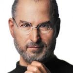 Sjekk denne realistiske Steve Jobs-figuren