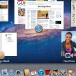 10 skjulte Mac- funksjoner