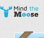 «Mind the Moose» lar deg søke i gode tilbud