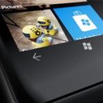 Lyset i tunnelen for Nokia