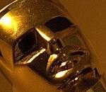 Oscar-nominasjonene er klare