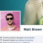 Nå blir Facebook-tidslinja obligatorisk